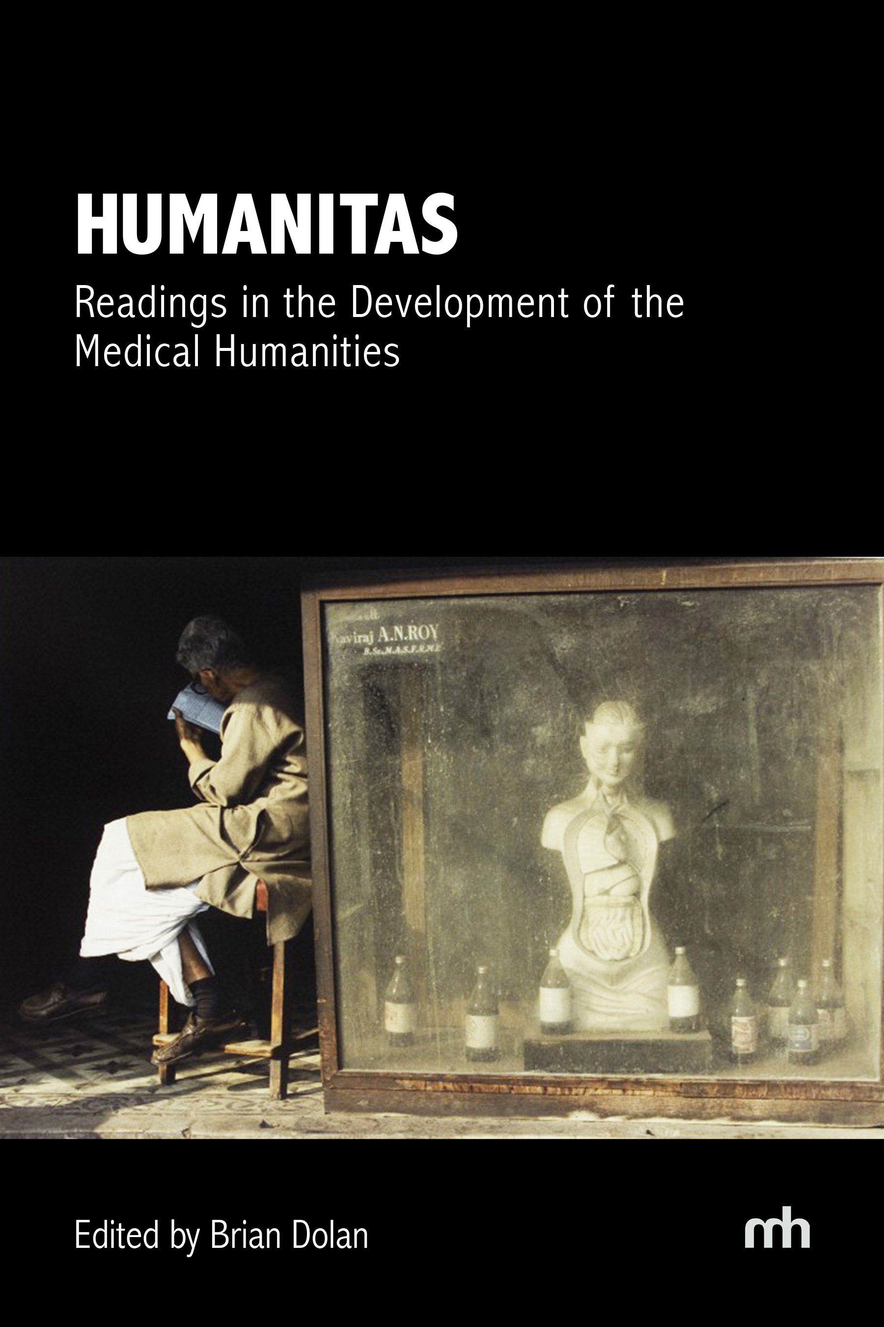 humanitas_cover_front6x9